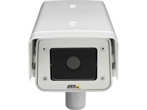 M5014 Surveillance/Network Camera - Color
