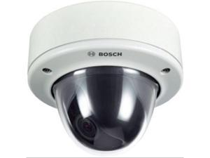BOSCH VDC-445V03-20S CAMERA FLEXIDOME-VF, COLOR NTS 540TVL, 12VDC/24VAC 60HZ