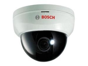 BOSCH VDC-260V04-20 INDOOR DAY/NIGHT DOME CAMERA