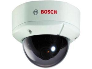 BOSCH VDN-240V03-2 OUTDOOR DAY/NIGHT DOME CAMERA