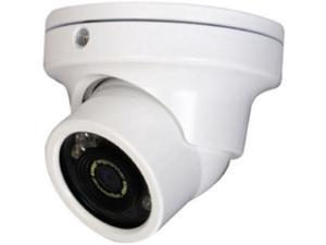 SPECO CVC71HRW 540 TV Lines, 3.4mm Fixed Lens, IR LEDs,