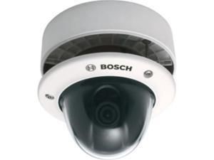 BOSCH VDC-485V09-20S FLEXIDOME-XF, COLOR, 540TVL 9-22MM, 12/24V, SURFACE MOUNT