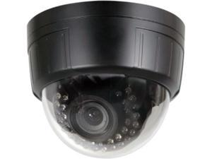 SPECO CVC5825DNV INTENSE IR DOME CAMERA DC AUTO IRIS VF 2.8MM-12MM