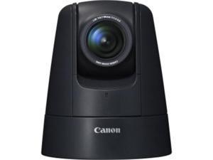 Surveillance - Cameras