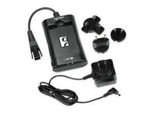 SOCKET MOBILE AC4048-1143 ACC,BLUETOOTH CRS SERIES 9 BAT TERY CHARGER W/WRIST UNIT CABL