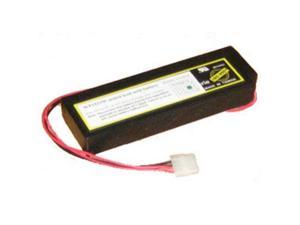 POSIFLEX RB2000 RECHARGEABLE BATTERY FOR ALL POSIFLEX TERMINALS