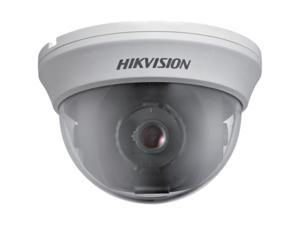 HIKVISION DS-2CC5102N INDR DM DN 420TV 3AXIS (3.6MM)