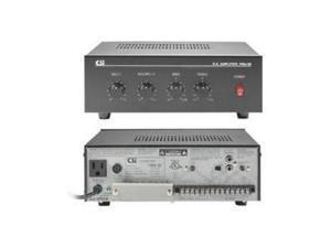 SPECO TECHNOLOGIES PBM30 CSI PBM-30 30 WATT MUSIC ONHOL