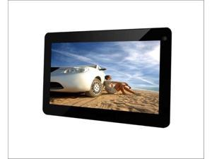 "iview 10"" Dual Camera Capacitive Tablet PC"