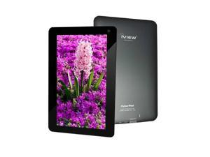 "iView 9"" Dual Camera Super Slim Capacitive
