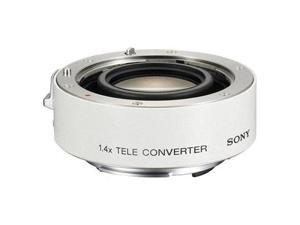 SONY SAL-14TC 1.4x Teleconverter Lens