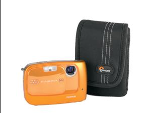 Lowepro LP36160-0AM Black Dublin 10 Camera Pouch