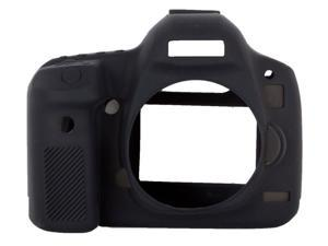 Delkin Snug It Pro Skin Camera Armor for Canon EOS 5D MARK III (3) Digital Body