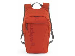 Lowepro | Photo Hatchback 16L AW (Pepper Red) | Backpack - OEM