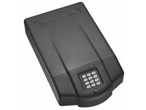 Pistol Safe Handgun Sturdy Security Electronic-Lock Firearms-Paragon Lock & Safe