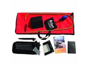 Access Tools PK Porsche Kit