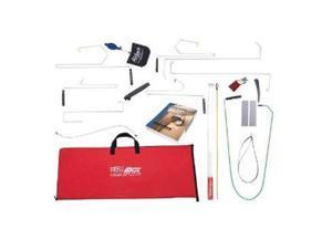 Access Tools TLOK Travel Lockout Kit