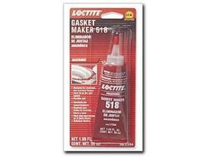 Loctite 37394 Gasket Maker 518 - Flange Sealant
