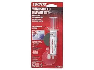 Loctite 37613 Windshield Repair