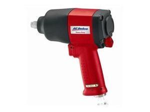 "AC Delco ANI402 1/2"" Composite Impact Wrench"