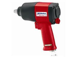 "AC Delco ANI402-2 1/2"" Impact Wrench 2"" Anvil"