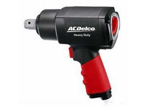 "AC Delco ANI610 3/4"" Composite Impact Wrench"