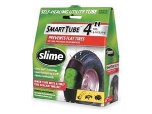 "Slime 30010 4"" Slime Smart Tube/Utility"