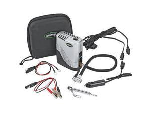 Slime 40001 12 Volt Power Sport Tire Inflator