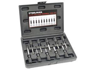 Steelman 95928 10pc VW/Audi Terminal Kit
