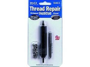 M5X0.8 THREAD REPAIR KIT 5546-5
