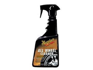 Meguiars G11332 Gold Class All Wheel Cleaner