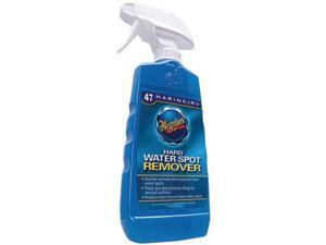 Meguiars M4716 Hard Water Spot Remover