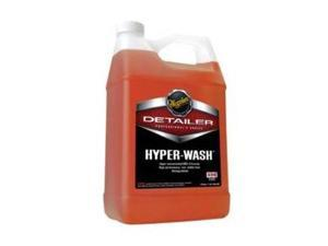 Meguiars D11001 Hyper-Wash - Gallon