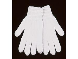 Kinco 1775L Polyester/Cotton Knit Work Gloves L