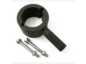 CTA Tools 2237 Toyota/Lexus Harm Damper Pulle