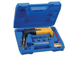 Solder It ES670CK Iron Workbench Kit