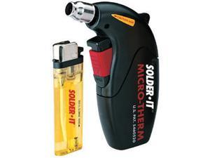 Solder It MJ600 Mini Heat Gun