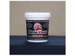 Bear Paw BP616 Hand Cleaner 12oz - Water Activated & Non-Toxic, Case of 6