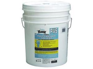 Blaster 5PWS Parts Washer Solvent 5Gal Pail