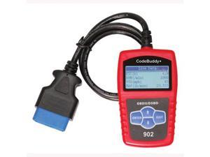Electronic Specialties 902 Code Buddy Plus - Can/OBDII