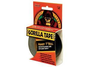 Gorilla Glue 6100105 Handy Roll 12pc Display