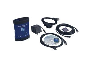 OTC 3845 GM MDI Hardware Kit