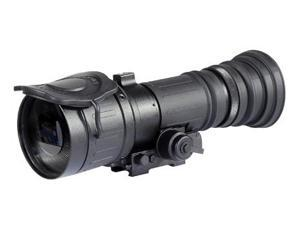 ATN PS40-2 NVDNPS4020