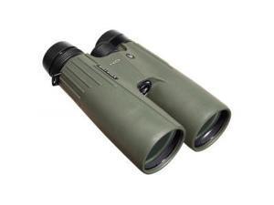 Vortex Optics Viper HD 10x50 Roof Prism Binocular VPR-5010-HD