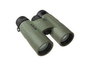 Vortex Optics Viper HD 10x42 Roof Prism Binocular VPR-4210-HD