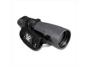 Vortex Recon R/T Tactical Scope
