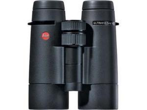 Leica Optics 7x42 Ultravid HD Armored Binocular 40292