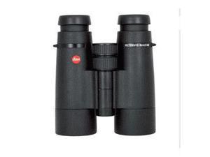 Leica 8x42mm Ultravid HD Binoculars