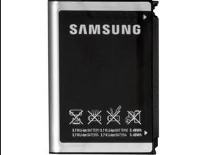 Original Samsung Standard Battery Lithium Li-Ion 1440mAh OEM AB653850CABSTD for Samsung Moment M900 / Nexus S S4G