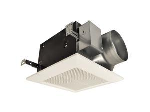 Panasonic WhisperGreen Continuous Operation Bathroom Fan FV-13VKS3